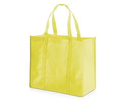 Sac shopping personnalisable