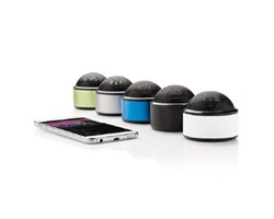 Enceinte bluetooth 3W
