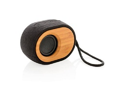 Enceinte bluetooth 5W