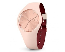 Montre duo chic moyenne - Ice Watch