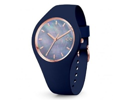 Montre twilight moyenne - Ice Watch