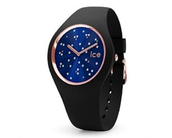 Montre cosmos star deep blue - Ice Watch